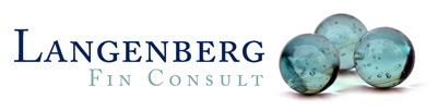 Langenberg Fin Consult